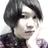 @_yasaichi
