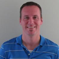 Jeremy Stoltz | Social Profile