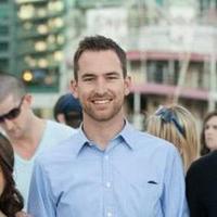 Scott Cormier | Social Profile