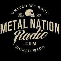 Metal Nation Radio | Social Profile