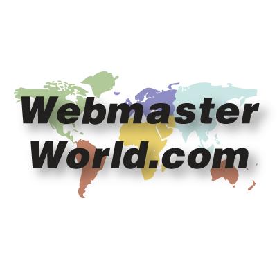 WebmasterWorld Social Profile