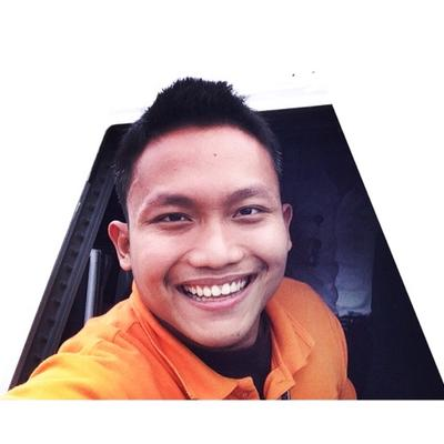 DK | Social Profile