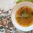 Paulinka's Slovak recipes