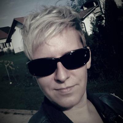 Lena | Social Profile