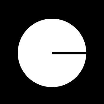 cromeyellow.com | Social Profile