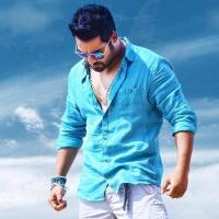 Sandeep | Social Profile