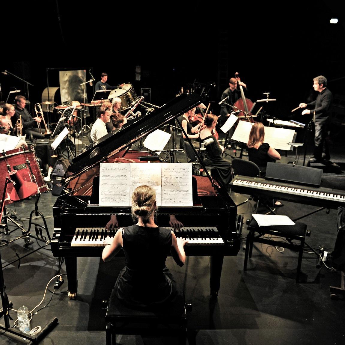 Athelas Sinfonietta
