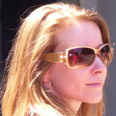 Petra Neiger | Social Profile