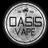 Oasis Vape
