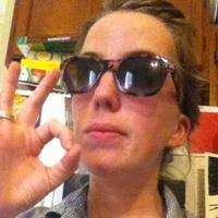 Colleen M. | Social Profile