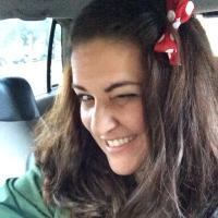 Marnie Samuelson | Social Profile