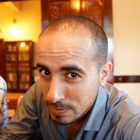 يوليوس فسيل | Social Profile