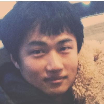 Park Jaeku | Social Profile
