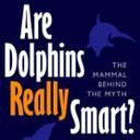 消費者運動「鯨類に感謝 @ Thanks Cetacea」