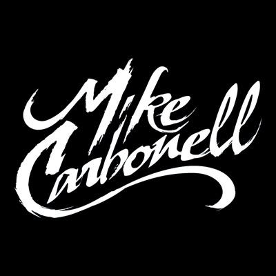 MIKE CARBONELL | Social Profile
