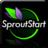 @SproutStart