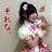 @takamori_723