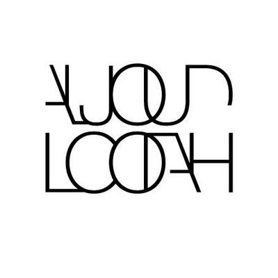 Aljoud Lootah | Social Profile