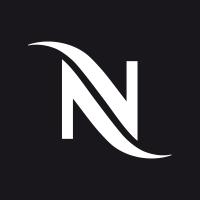NespressoNL