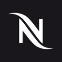 Nespresso Nederland