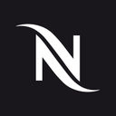 Photo of NespressoNL's Twitter profile avatar