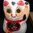 karasuneko_cat