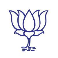 BJP Member. | Social Profile