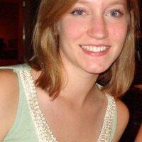 Katie Anderson | Social Profile