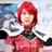 The profile image of jikoukitai