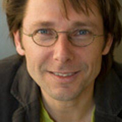 Sibren van der Burgt | Social Profile