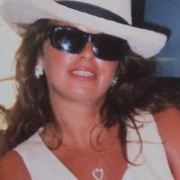 IAmLisa   Social Profile