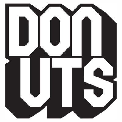 donuts | Social Profile