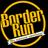 @Borderrun