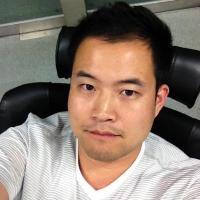 조현일   Social Profile