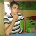 Mohammad Mayre (@005aac8feda6483) Twitter