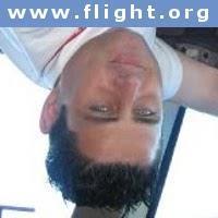 Marty Khoury Social Profile