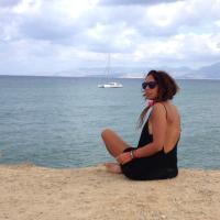 Annachiara Savio | Social Profile