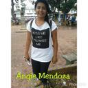 @Angie De Cyrus (@012345ununun) Twitter