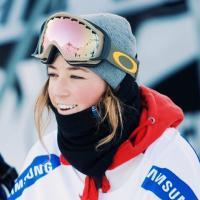 Brita Sigourney | Social Profile