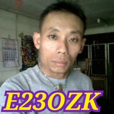 โอ๋E23OZKมิตรภาพ038 | Social Profile