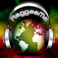 reggaeme.com | Social Profile