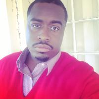 Joseph Carter | Social Profile