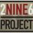 @296Project