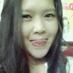 @Nada_aHf06bea