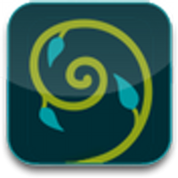 Threadvine | Social Profile