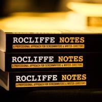 BAFTA Rocliffe Forum | Social Profile