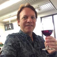 David Ashleydale | Social Profile
