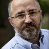Vicente Nadal | Social Profile
