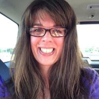 Heather Ann Barnes | Social Profile