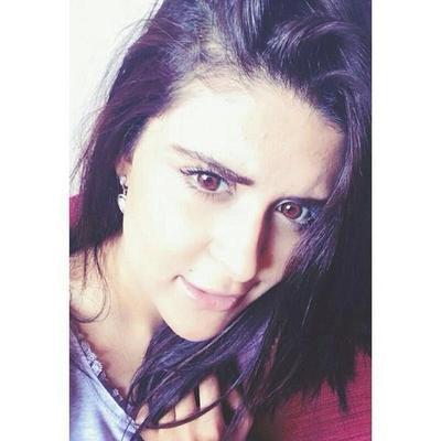 zineb (@Zina4f)